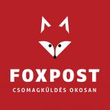 https://5elemteai.hu/wp-content/uploads/2021/04/foxpost_logo_red-160x160.png