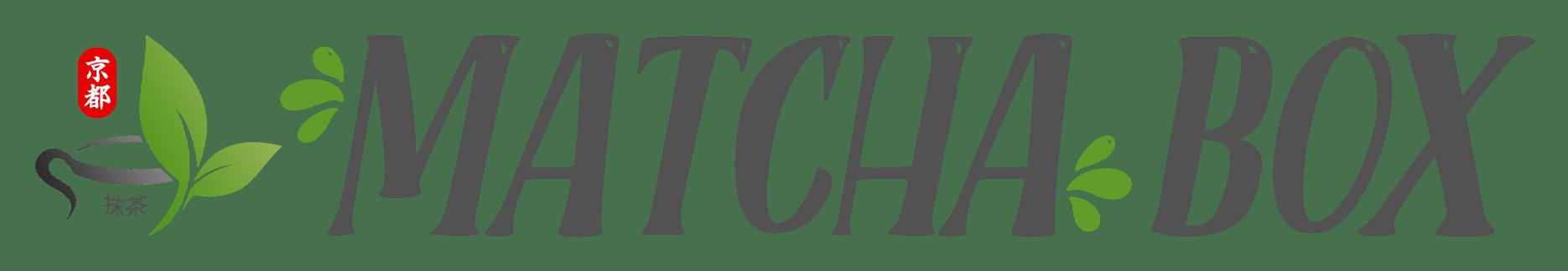 5 Elem Teái - MatchaBox - Sinensis System