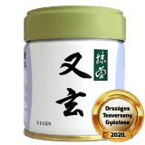 https://5elemteai.hu/wp-content/uploads/2021/05/Marukyu-Koyamaen-Matcha-Yugen-160x160.png