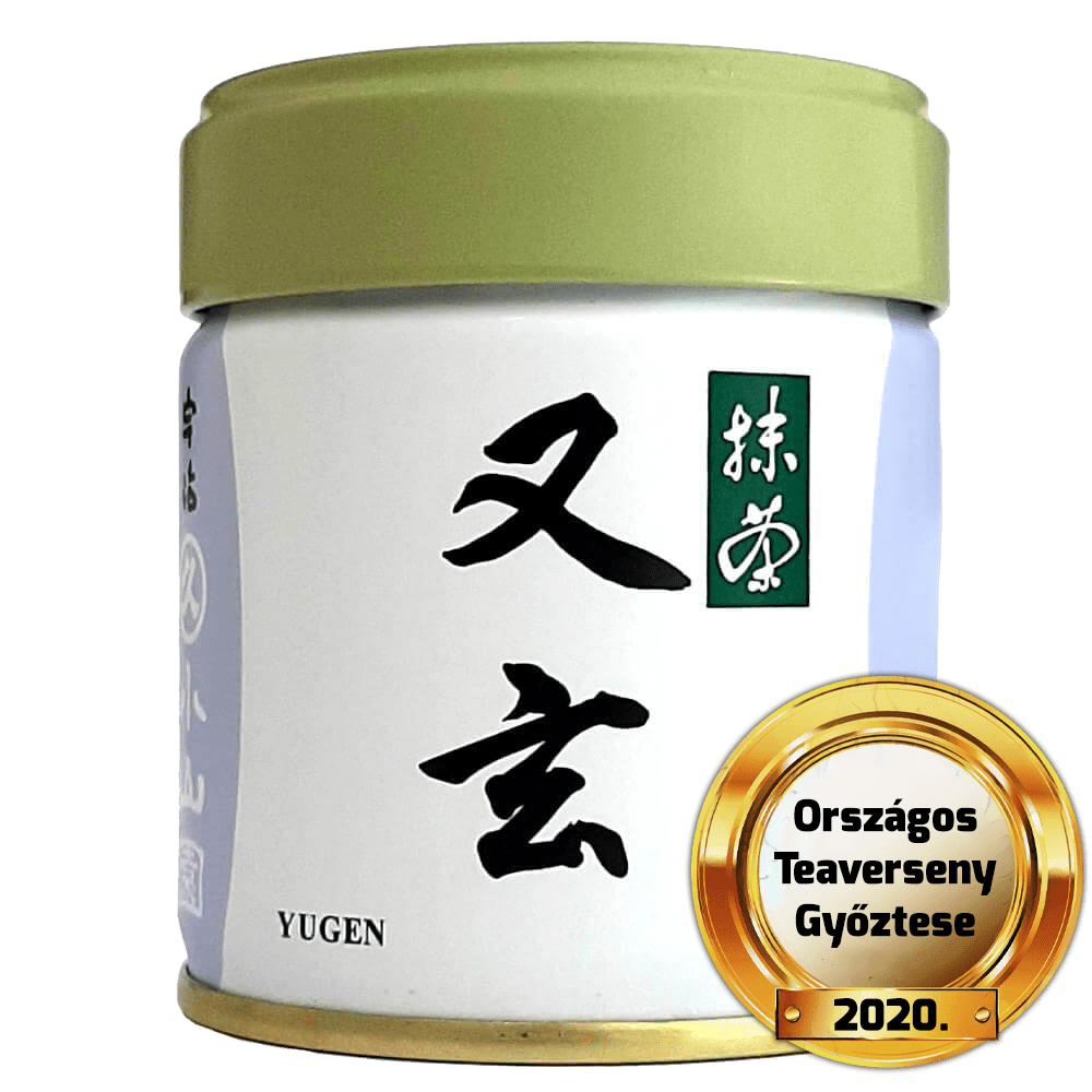 https://5elemteai.hu/wp-content/uploads/2021/05/Marukyu-Koyamaen-Matcha-Yugen.png