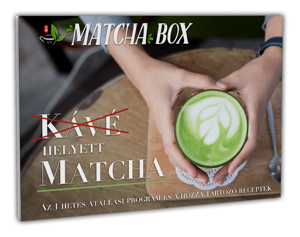 https://5elemteai.hu/wp-content/uploads/2021/05/kave_vs_matcha.png