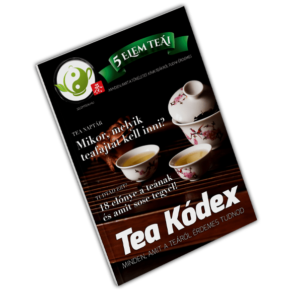 https://5elemteai.hu/wp-content/uploads/2021/05/tea_kodex_web.png