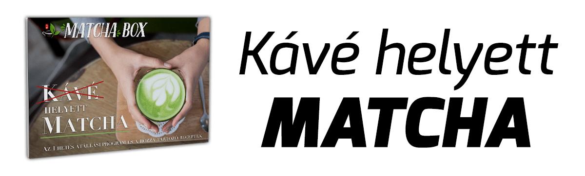https://5elemteai.hu/wp-content/uploads/2021/07/hello_kave_helyett_matcha.png