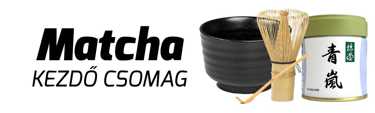 https://5elemteai.hu/wp-content/uploads/2021/07/hello_matcha_kezdo_csomag.png