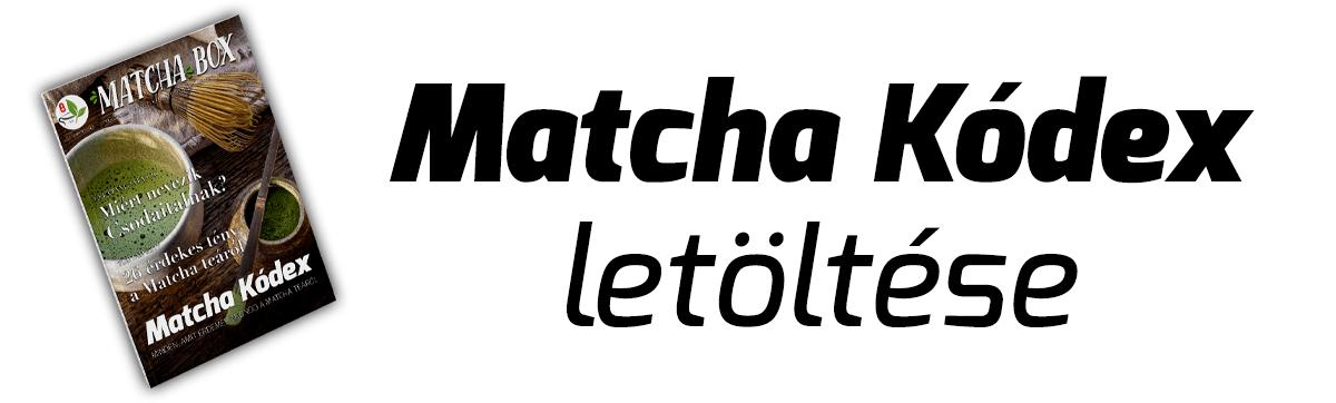 https://5elemteai.hu/wp-content/uploads/2021/07/hello_matcha_kodex.png
