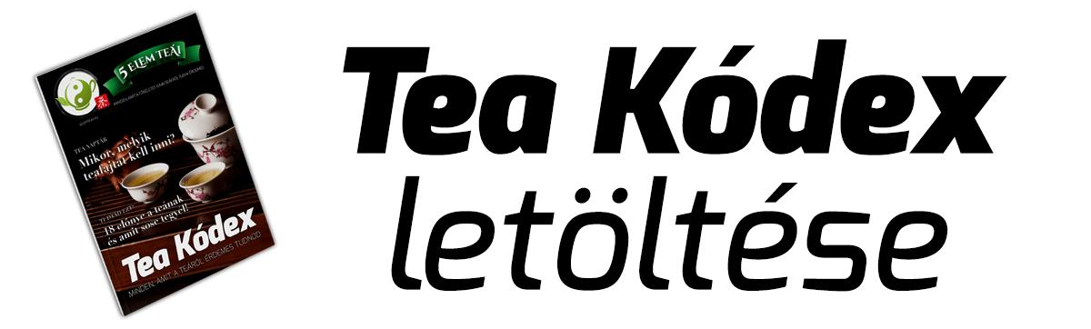 https://5elemteai.hu/wp-content/uploads/2021/07/hello_tea_kodex.png