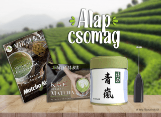 https://5elemteai.hu/wp-content/uploads/2021/07/matcha_kezdo_csomag_alap-320x233.png