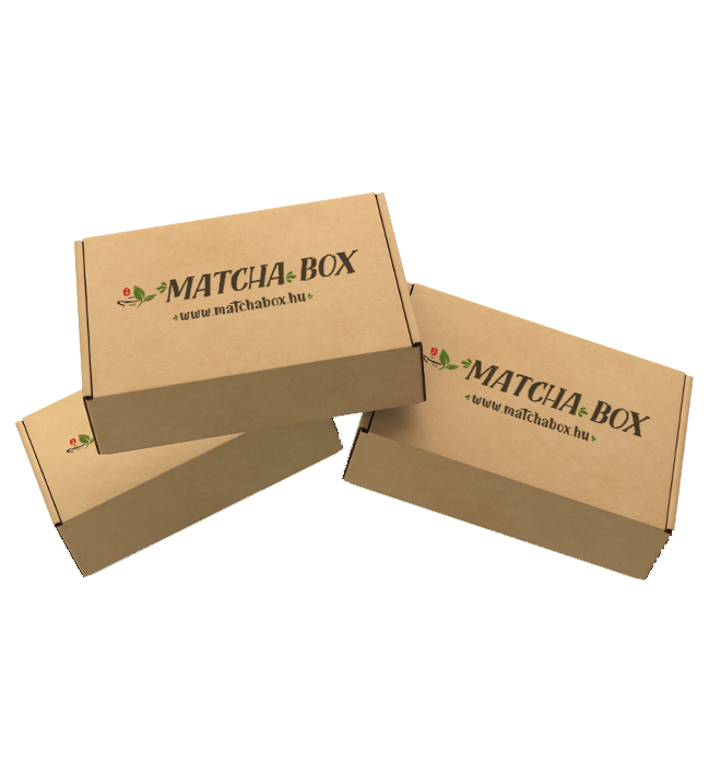 https://5elemteai.hu/wp-content/uploads/2021/07/matchabox_dobozok.png