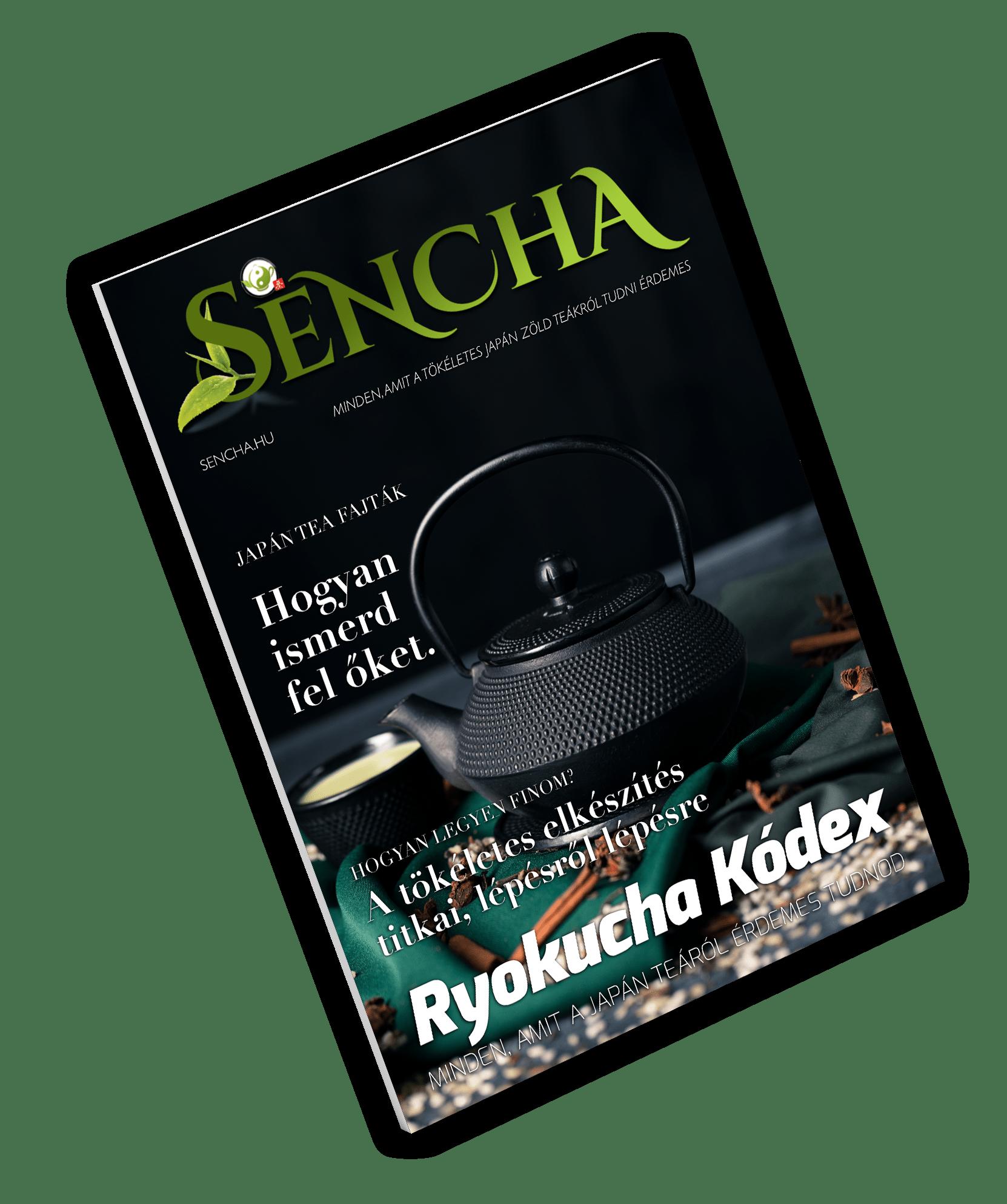 https://5elemteai.hu/wp-content/uploads/2021/07/sencha_kodex_nyers.png