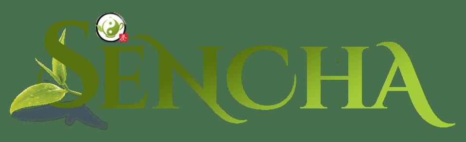 https://5elemteai.hu/wp-content/uploads/2021/07/sencha_logo.png